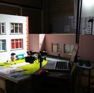 Matilda behind the scenes_2