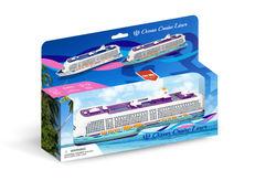ocean_cruiseliner_packaging_WB2.jpg