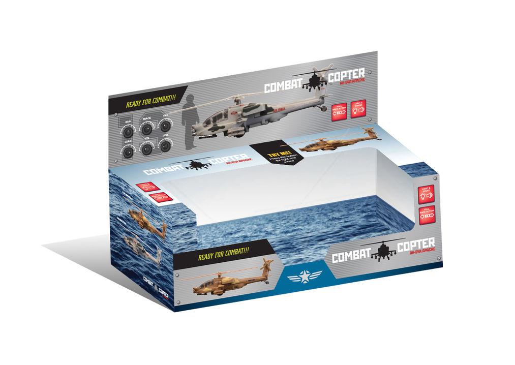 combatcopter_packaging.jpg