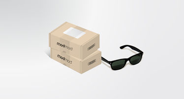 modmod_packaging.jpg