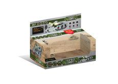 battletank_packaging.jpg