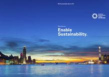 BEC 2018 Sustainability Report