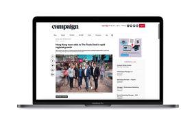 campaignasia_content_hub_03.jpg