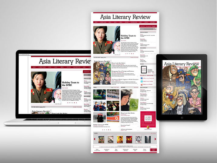 _ALR_tab+laptop_01.jpg