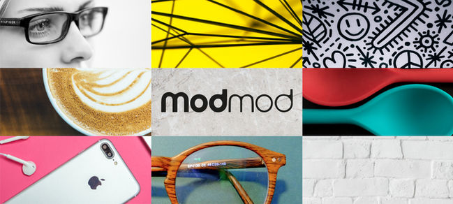 modmod_graphics.jpg