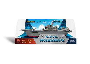 battleship_packaging.jpg