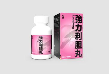 德國格林_利胆丸_3D_packaging.jpg
