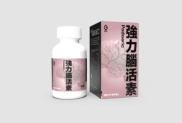 德國格林_腦活素_3D_packaging.jpg
