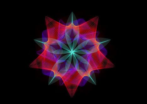 spiral_illustration10.3.jpg