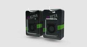 buzzcock_alpha_beta.jpg