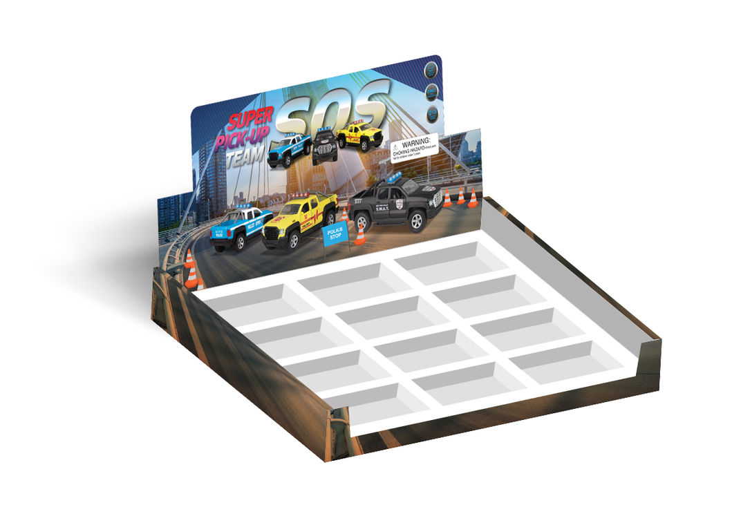 superpickup_packaging_Displaybox.jpg