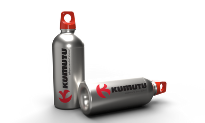 bottle_aluminium-Current-View_old.png