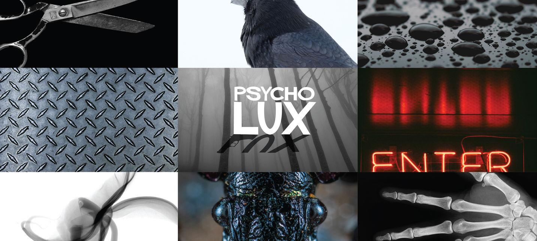 psycholux_graphics.jpg