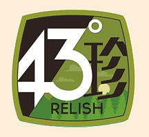 relish edit 3.jpg