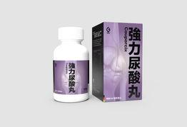 德國格林_尿酸丸_3D_packaging.jpg