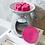 Thumbnail: Pink Rhubarb