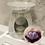Thumbnail: Lavender Spa