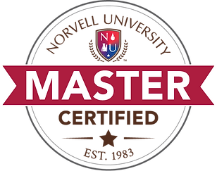 Norvell Master-Badge.png
