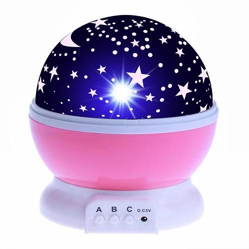 Proyector starlight