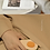Thumbnail: Calentador de manos aguacatito