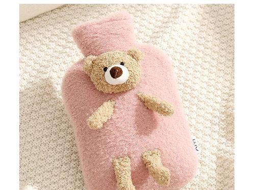 Bolsita Teddy