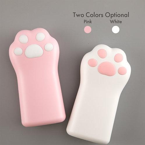 Cat power bank pila portable