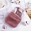 Thumbnail: Bolsa de agua caliente Bunny mini