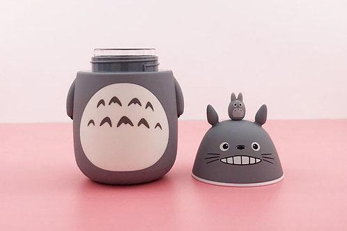 Termo Totoro 400 mL