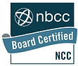 NBCC image.png