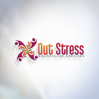 6724_Out_Stress_Counseling_Services_Logo_H_mockup_03.jpg