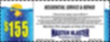 $155 Residential Service & Repair.jpg