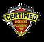 Certified License Plumbing