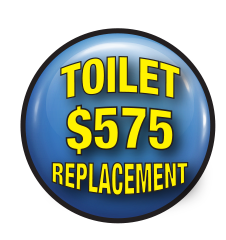 Toilet Replace 6 3 2021 RN.png