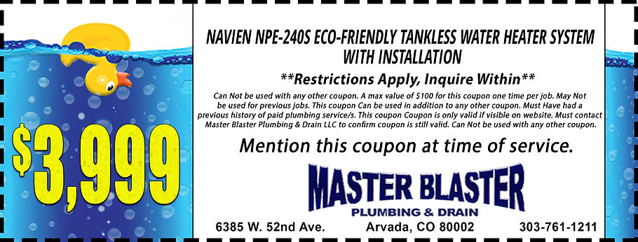 Navien Tankless Water Heater Coupon.jpg