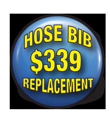 Hose Bib Replace 6 3 2021 RN.png