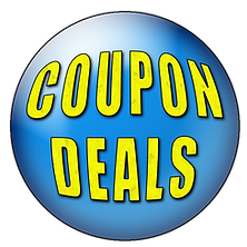 Plumber Coupon Deals