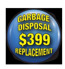 Garbage Disposal Replace 6 3 2021 RN.png