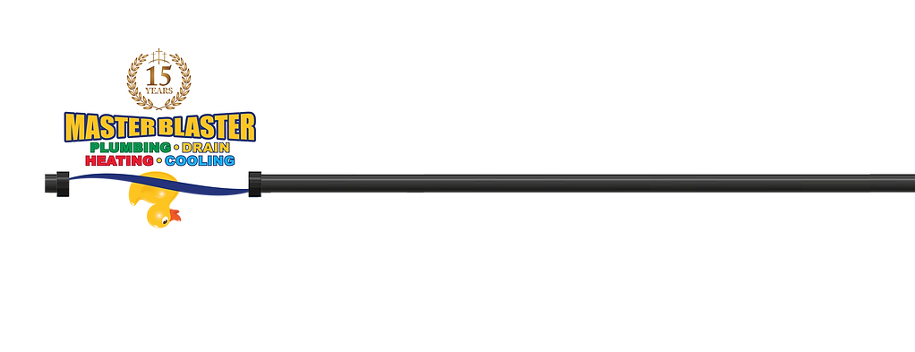 Menu Bar New Logo 2019.png