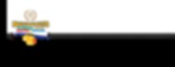 Menu Bar New Logo 2019.png
