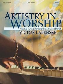 Artistry in Worship.jpeg