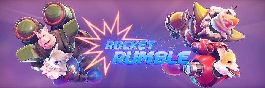 RocketRumble_Terminals_A.png