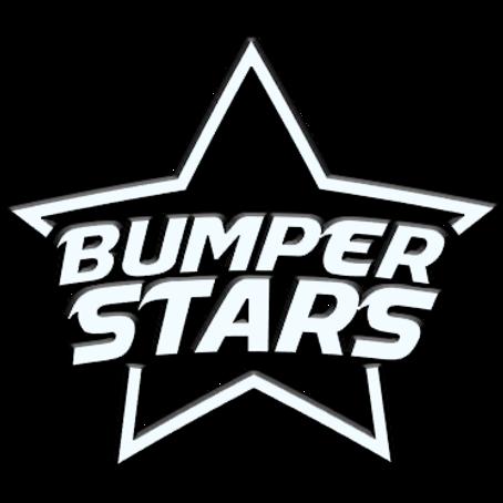 BumperStars_A.png