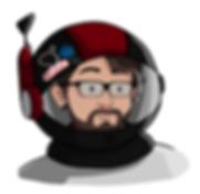 PixelNAUTS-MarkWBG_edited.png