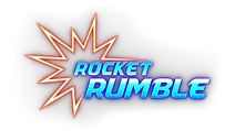 RR_Logo_Glow_A.png