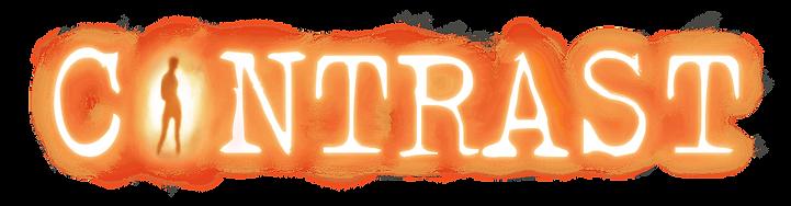Contrast_Logo.png