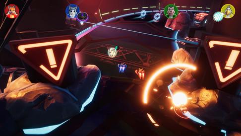 Rocker-Powered Racing (11).png