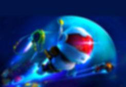MainScreenBG(final02).jpg