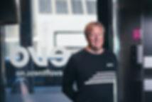Morten_Hellevang1-e1537190910886.jpg