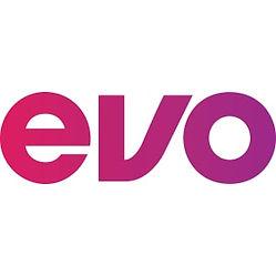 evo-fitness_logo.jpg