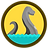 LOCHNESS final copy.png